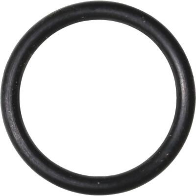 Danco #80 41/64 In. x 51/64 In. Buna-N O-Ring