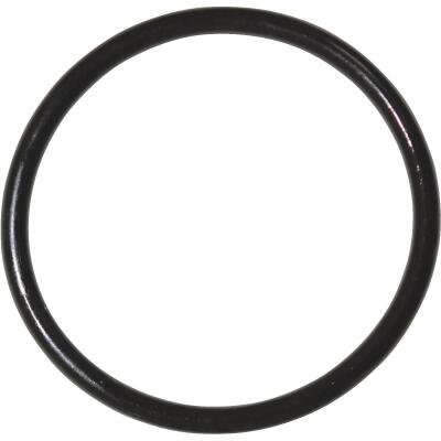 Danco #76 1-3/8 In. x 1-9/16 In. Buna-N O-Ring
