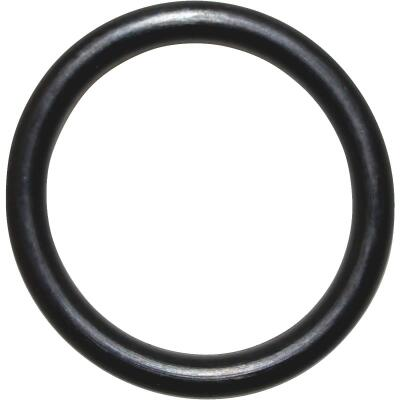 Danco #21 15/32 In. x 5/8 In. Buna-N O-Ring