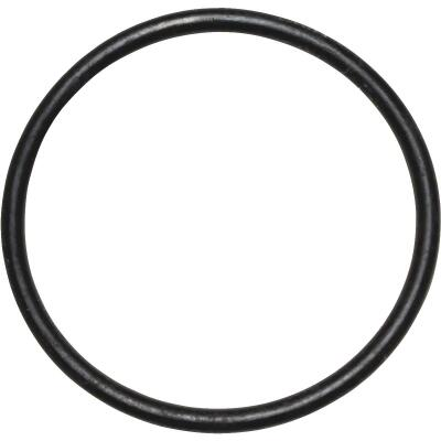 Danco #26 1-1/16 In. x 1-3/16 In. Buna-N O-Ring
