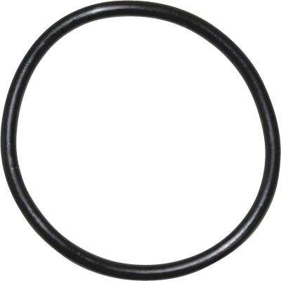 Danco #38 1-9/16 In. x 1-3/4 In. Buna-N O-Ring