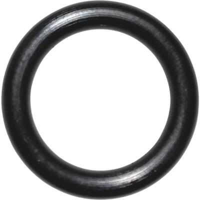 Danco #42 1/2 In. x 11/16 In. Buna-N O-Ring