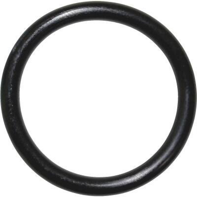 Danco #43 1-1/8 In. x 1-3/8 In. Buna-N O-Ring