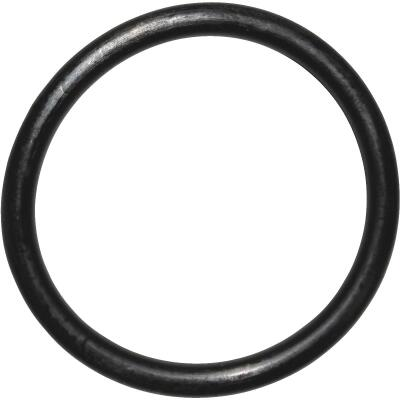 Danco #44 1-5/16 In. x 1-9/16 In. Buna-N O-Ring