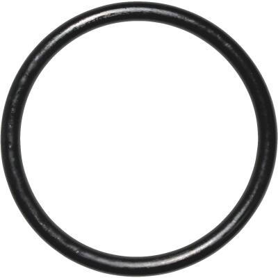 Danco #45 1-3/16 In. x 1-3/8 In. Buna-N O-Ring