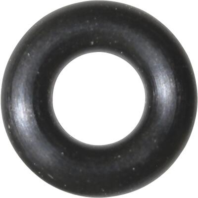 Danco #90 1/4 In. x 1/2 In. Buna-N O-Ring