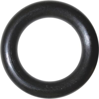 Danco #92 1/2 In. x 3/4 In. Buna-N O-Ring