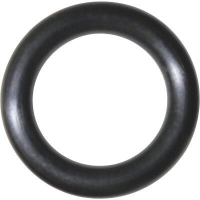 Danco #93 9/16 In. x 13/16 In. Buna-N O-Ring