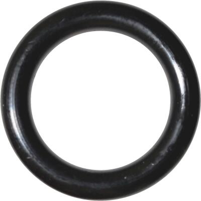 Danco #94 5/8 In. x 7/8 In. Buna-N O-Ring