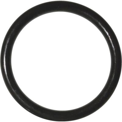 Danco #96 1-3/16 In. x 1-7/16 In. Buna-N O-Ring
