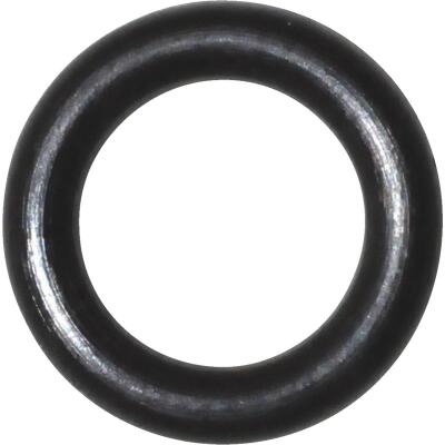 Danco #5 1/4 In. x 3/8 In. Buna-N O-Ring