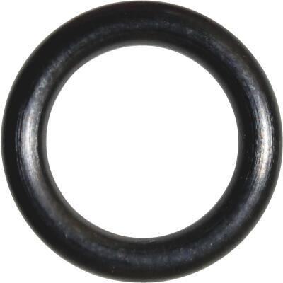 Danco #9 7/16 In. x 5/8 In. Buna-N O-Ring