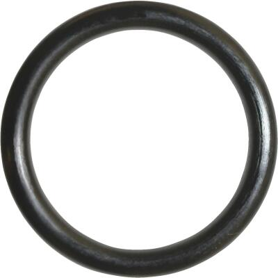 Danco #14 3/4 In. x 15/16 In. Buna-N O-Ring