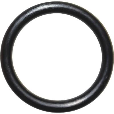 Danco #28 1/2 In. x 5/8 In. Buna-N O-Ring