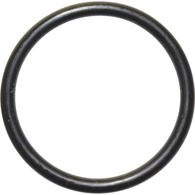 Danco #30 3/4 In. x 7/8 In. Buna-N O-Ring
