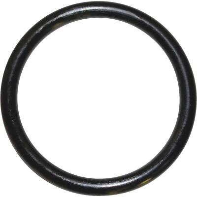 Danco #34 1-1/4 In. x 1-1/2 In. Buna-N O-Ring