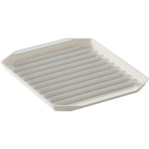 Nordic Ware 10 In. Plastic Bacon Cookware